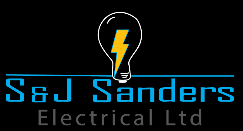 S&J Sanders Electrical Ltd